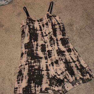 Dresses & Skirts - Volcom romper